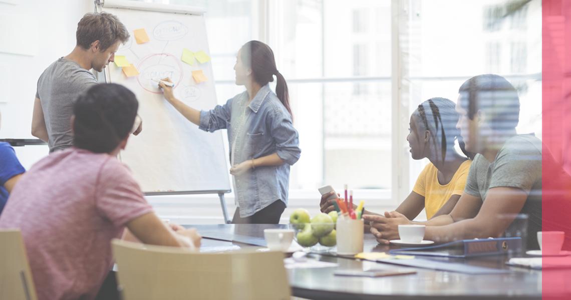 La importancia de la curación de contenidos en tu estrategia de formación