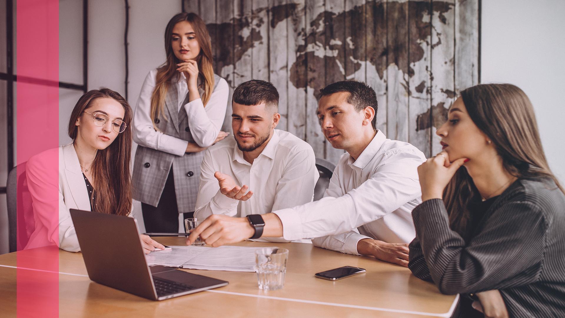 El rol de las empresas en la formación continua de sus empleados
