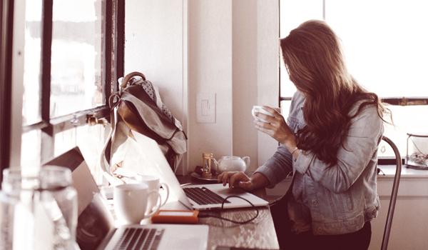 Educación online: beneficios de estudiar en la era digital