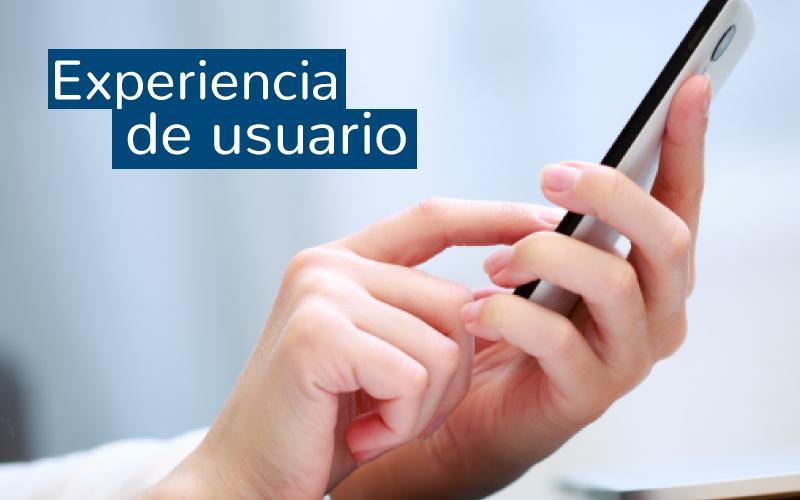 Cómo mejorar la experiencia de usuario en la universidad digital